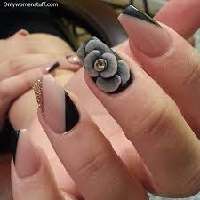 nail designe 122 nail designs ideas best nail pictures