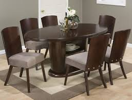Dining Room Furniture Albany Ny 77 Best Dining Room Images On Pinterest Dining Room Dining Room