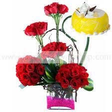 florist online online flower shop delivery mumbai florist buy flower mumbai online