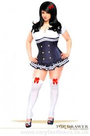 plus sizes halloween costumes womens shoes shoes club