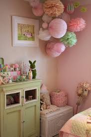 lily rose u0027s shabby chic space u2014 my room pink kids shabby and