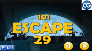 51 free new room escape games 101 escape 29 android gameplay