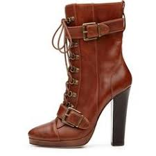 josie ugg boots sale oh my goodness i 3 3 these i m not normally one for uggs