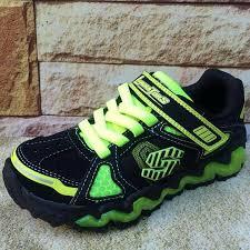 Sepatu Skechers Laki jual sepatu anak lu skechers luminators stigmatic mamayoyo
