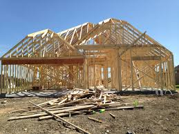 Home Building Awesome 25 Build New House Design Ideas Of Top 10 Small Things To