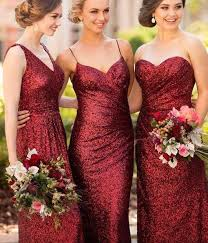 affordable bridesmaid dresses cheap mismatched sequin bridesmaid dresses