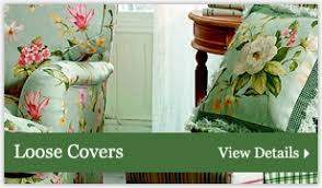 Upholstery Fabric For Curtains Buy Curtain Fabric Upholstery Fabric In Ireland