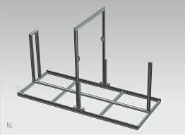 build log foam xl wire cutter
