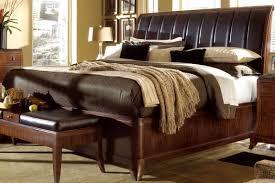 Manhattan Bedroom Set Value City Krea Bedrooms Malta Full Size Of Bedroom Furniture Clic American