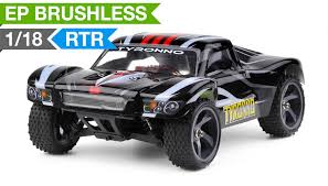 best rc black friday deals newest electric nitro gas rc cars rc trucks rc buggies rc