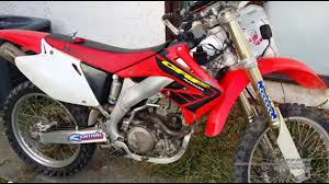 solved 2003 suzuki rm 100 user manual download fixya