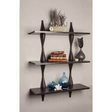 Kitchen Cabinet Pull Down Shelves Rev A Shelf 18 87 In H X 34 25 In W X 10 25 In D Large Wall