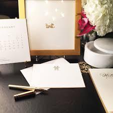 Beautiful Desk Accessories Beautiful Desk Accessories Bell Invito