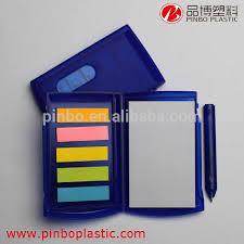 classmate notepad classmate notebook wholesale classmate notebook wholesale