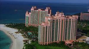 atlantis resort at the pure silk bahamas lpga classic golf channel