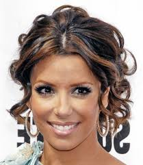 curly hairstyles for prom for medium length hair grad hairstyle for medium length hair black hairdos for prom black