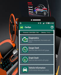 best android obd2 app carsys scan best obd2 elm327 android apps on play
