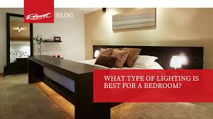 what type of lighting is best for a kitchen what type of lighting is best for a bedroom rovert lighting