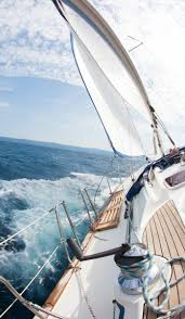 best 20 sailboats ideas on pinterest sailing boat boats and