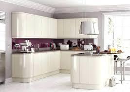 Lacquer Cabinet Doors Cheap High Gloss Kitchen Cabinet Doors High Gloss Lacquer
