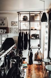 Tattoo Home Decor Best 25 Tattoo Studio Interior Ideas Only On Pinterest Tattoo