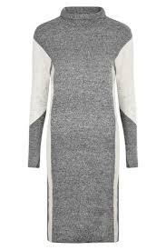 97 best in the media images on pinterest cashmere stylists and