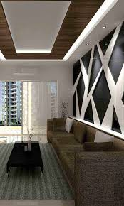 Architects And Interior Designers In Hyderabad A Hyderabad Top Interior Designing Company Interior Decoration