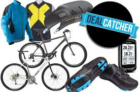 black friday bicycles find the best black friday cycling deals friday road cc