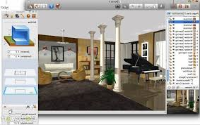 home design studio download free punch 3d home design review 100 punch home design studio download