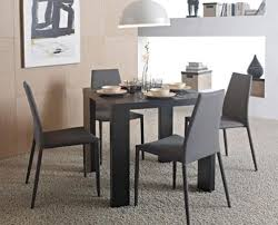 how to decorate small dining room wall dining room trim ideas and