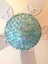home depot replacement light globes fan light globes idahoaga org