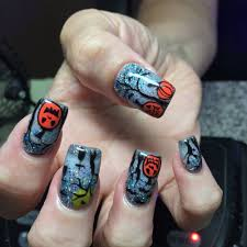 star nails 1707 photos u0026 26 reviews nail salons 205 n china