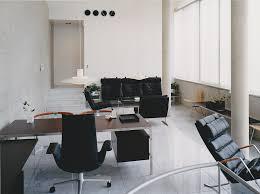 interesting 40 japanese office furniture design ideas of