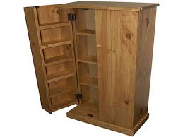 unfinished pantry cabinet unfinished kitchen pantry cabinets with unfinished wood kitchen pantry cabinet unfinished tall pantry cabinets unfinished wood kitchen pantry cabinet unfinished tall