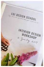 i want to be an interior designer when i grow up i want to be an interior designer i am hayley stuart