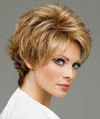 24 best hair styles images on pinterest hair cut hairstyle for
