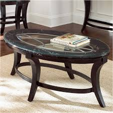 Granite Top Coffee Table Luxury Marble Top Coffee Tables Inspirational Table Ideas