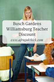 Busch Gardens Family Package 40 Best Busch Gardens Williamsburg Images On Pinterest Colonial