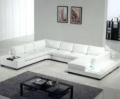 Italian Leather Sofa Set Contemporary Sectional Leather Sofa U2013 Lenspay Me