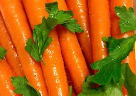 best 25 steamed carrots recipe ideas on carrot