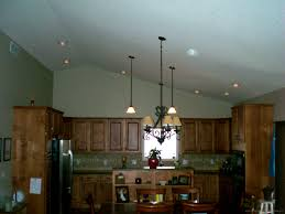 Low Ceiling Light Fixtures by Bathroom Personable Low Ceiling Lighting Ideas Living Room