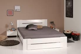 ensemble chambre complete adulte chambre complete adulte design great chambre adulte design coucher