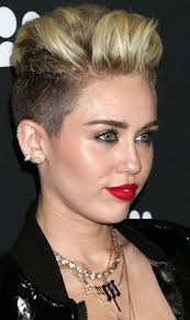miley cyrus type haircuts miley cyrus new hair style http new hairstyle ru miley cyrus
