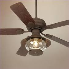 panasonic recessed light fan recessed bathroom ceiling fan the best fan of 2018