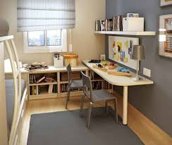 home study decor photo album decoration ideas with cool room gallery of home study decor photo album decoration ideas with cool room modern furniture for young children teen girls beauteous nice