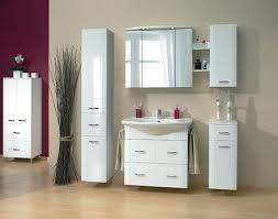 Bathroom Furniture Set Office Joomla Planet