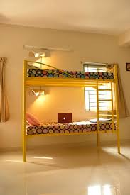 beehive hostel in hyderabad india find cheap hostels and rooms