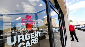 american family care plans 6 urgent care centers for li newsday