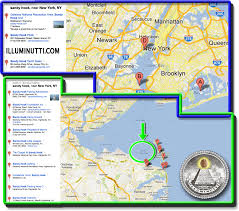 Dc Comics Map The Batman Sandy Hook Delusion Illuminutti Com