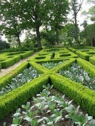 Formal Garden Design Ideas What Is A Formal Garden Design Information And Ideas For Formal